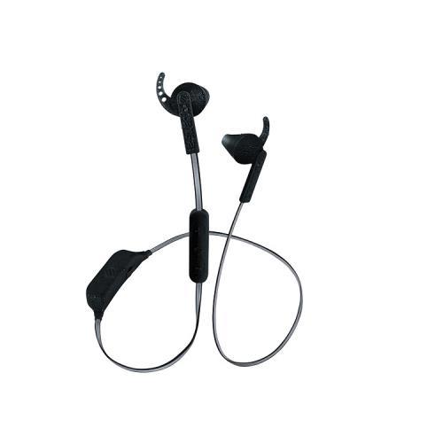 Ecouteurs Urbanista Rio Reflex Night Runner Bluetooth Splash Proof