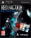 Red Faction Collection PS3 - PlayStation 3