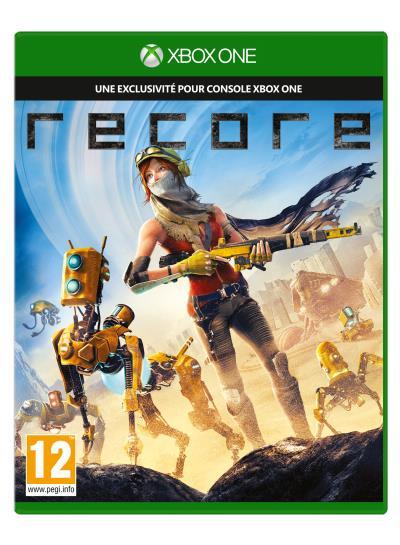 ReCore-Xbox-One.jpg