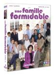 Une famille formidable - Saison 10 (DVD)