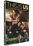 This is Us Saison 1 DVD (DVD)