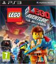La Grande Aventure Lego PS3 - PlayStation 3