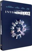 Interstellar - Édition SteelBook