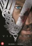 L'intégrale de la Saison 1 DVD (DVD)