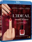 Photo : L'idéal Blu-ray