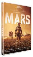 Mars - Saison 1 (DVD)