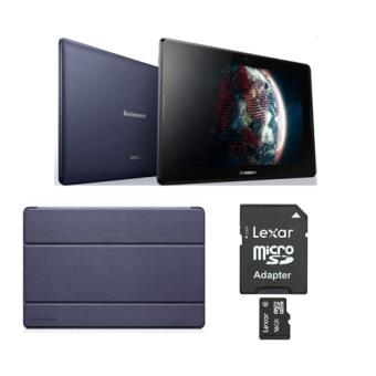 pack fnac tablette lenovo a10 70 10 1 etui sd 16 go tablette tactile achat prix fnac. Black Bedroom Furniture Sets. Home Design Ideas