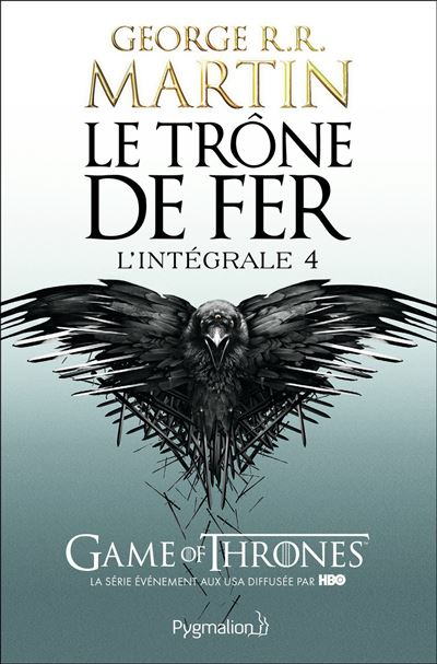 nike 90 crampons de football d'orange - Game Of Thrones - Le tr?ne de fer - L\u0026#39;int��grale Tome 4 (volumes 10 ...