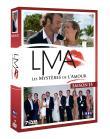 Les Mystères de l'amour - Saison 14 (DVD)