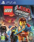 La Grande Aventure Lego PS4 - PlayStation 4