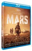 Mars - Saison 1 (Blu-Ray)