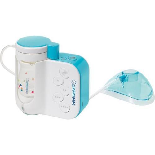 Tire-lait électrique Bébé Confort Natural Comfort pour 118€
