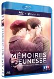 Photo : Mémoires de jeunesse Blu-ray