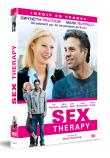 Sex therapy DVD