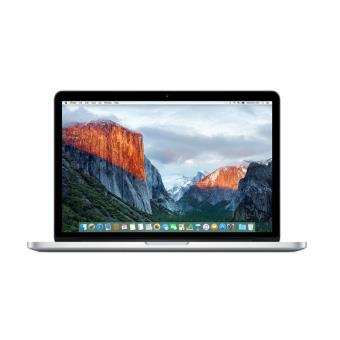 Apple MacBook Pro  Retina Go SSD RAM Intel Core i GHz MFF A a w