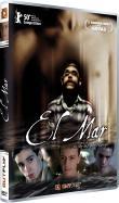 Photo : El mar DVD