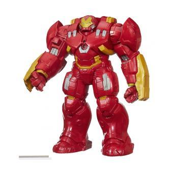 AVENGERS Figurine Hulk 30 Cm  Achat / Vente figurine  personnage  Soldes*