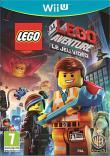 La Grande Aventure Lego Wii U - Nintendo Wii U