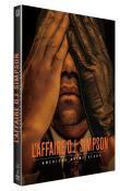 American Crime Story - Saison 1 : L'affaire O.J. Simpson (DVD)