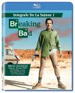 Breaking Bad - Saison 1 (Blu-Ray)