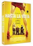 Hasta la Vista (DVD)