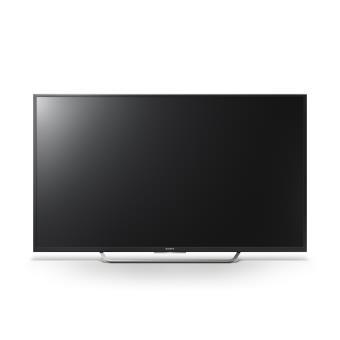 tv sony bravia kd55xd7005baep uhd 4k tv lcd 50 39 55 39 top prix sur. Black Bedroom Furniture Sets. Home Design Ideas