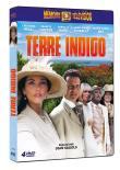 Terre indigo L'intégrale de la série Coffret DVD