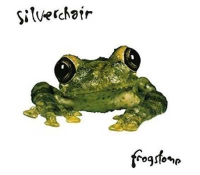 Frogstomp Edition limitée