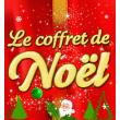 Compilation - COFFRET DE NOEL 2013/4CD