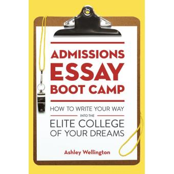 williams college essay camp Redirect to admission & aid print this page williams college.