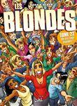 On est tous blondes !
