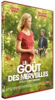 Photo : Le Goût des merveilles - DVD + Copie digitale