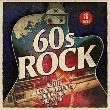 60 S ROCK/LP