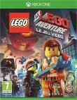 La Grande Aventure Lego Xbox One - Xbox One