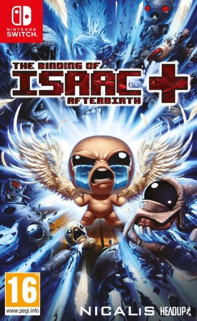 Binding-of-Isaac-afterbirth-Nintendo-Swi