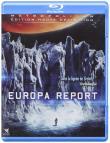 Europa Report Blu-Ray (Blu-Ray)