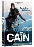 Caïn - Saison 1 (DVD)