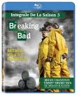 Breaking Bad - Saison 3 (Blu-Ray)