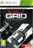 GRID Autosport Black Edition Xbox 360 - Xbox 360