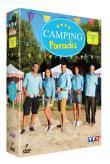 Camping Paradis - Volume 7 (DVD)