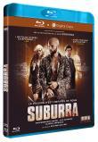 Photo : Suburra - Blu-ray + Copie digitale