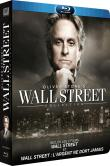 Photo : Oliver Stone's Wall Street Collection - Pack