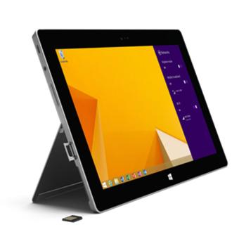 tablette microsoft surface 2 4g 64 go 10 6 tablette tactile achat prix fnac. Black Bedroom Furniture Sets. Home Design Ideas