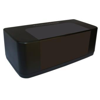 antenne int rieure passive antengrin captimax noir accessoire tv vid o acheter bons plans. Black Bedroom Furniture Sets. Home Design Ideas