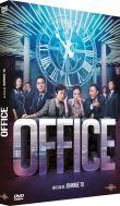 Office DVD