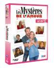 Les Mystères de l'amour - Saison 12 (DVD)