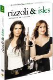 Rizzoli & Isles - Saison 3 (DVD)