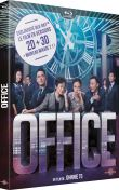Office [Blu-ray 3D compatible 2D]