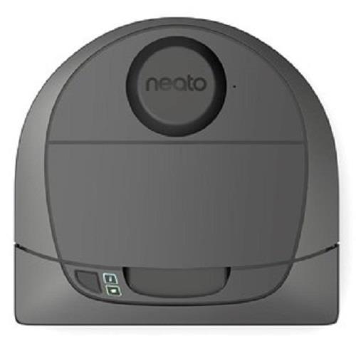 Aspirateur Robot Neato Botvac D3+ Connecté 945-0247