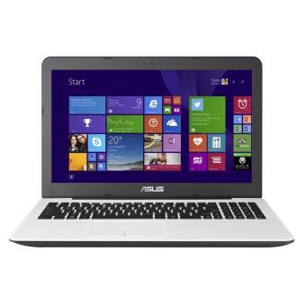 pc portable asus premium r511lj xx680t 15 6 windows 10 ordinateur portable achat prix fnac. Black Bedroom Furniture Sets. Home Design Ideas